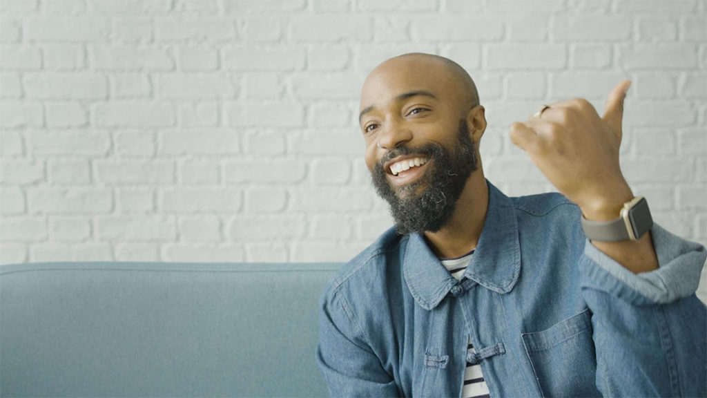 How Black American Culture Influenced cinematographer Bradford Young || Spotlight