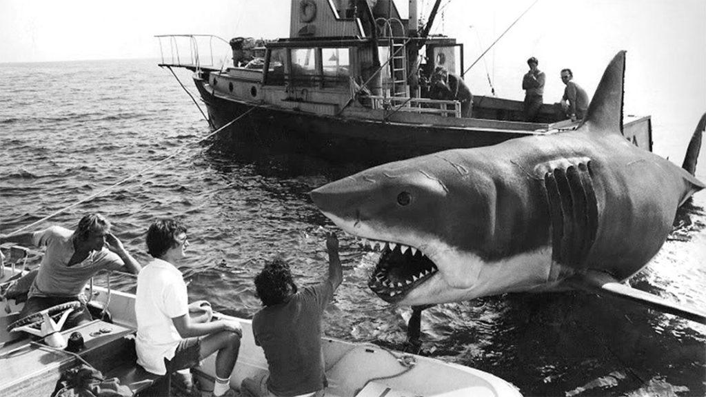 Steven Spielberg's Production Design || Adam Stockhausen || Spotlight