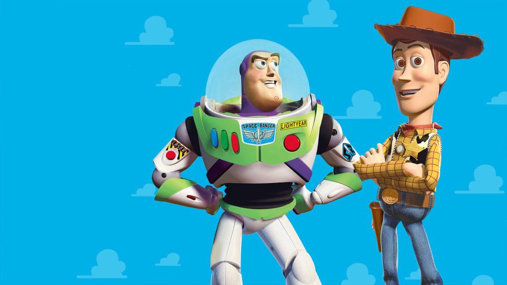 The Pixar Creative Process | Jim Morris | Spotlight