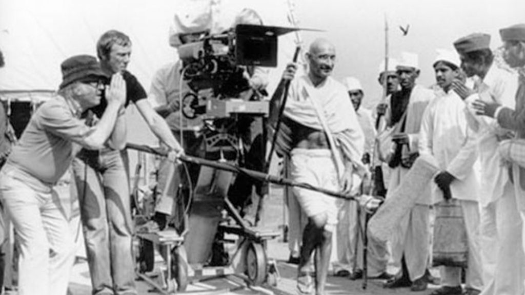 TRAILER: How cinematographers got into the film industry