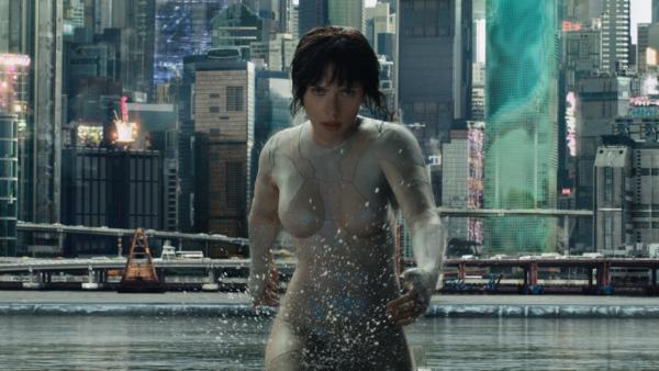 Indie vs Blockbuster Filmmaking || Jess Hall