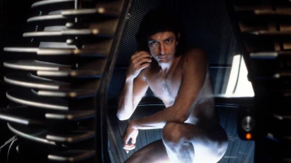 David Cronenberg's Cinematographer, Peter Suschitzky ASC, Discusses Their Relationship